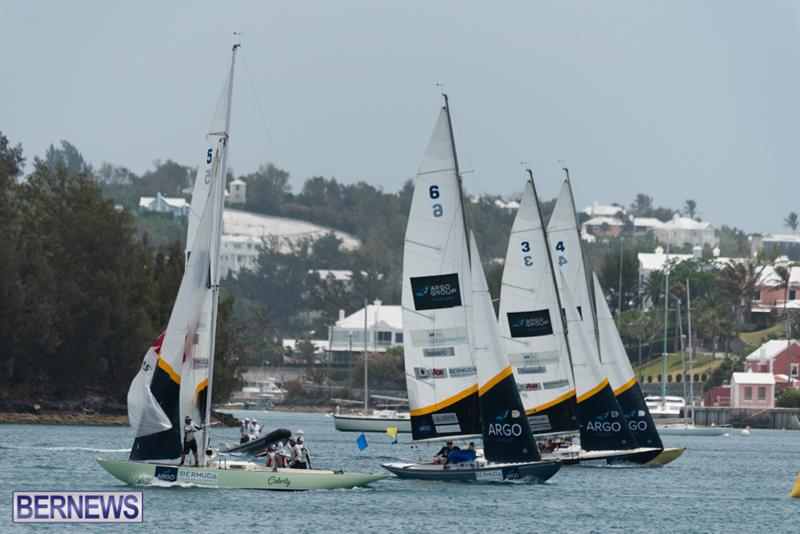 Argo-Gold-Cup-Bermuda-May-2018-59