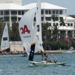 Argo Gold Cup Bermuda May 2018 (6)