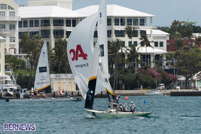 Argo-Gold-Cup-Bermuda-May-2018-6