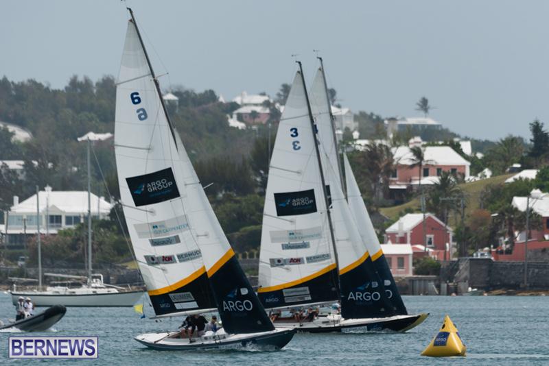 Argo-Gold-Cup-Bermuda-May-2018-60