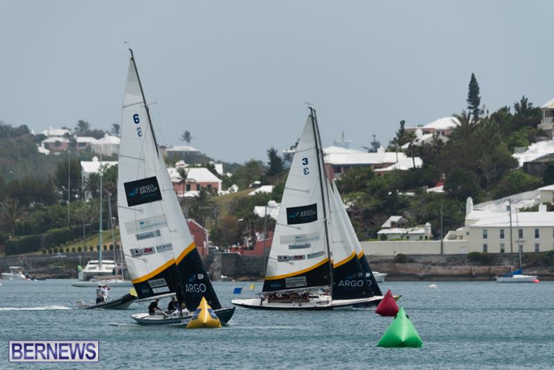 Argo-Gold-Cup-Bermuda-May-2018-61