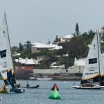 Argo Gold Cup Bermuda May 2018 (62)