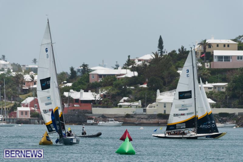 Argo-Gold-Cup-Bermuda-May-2018-62
