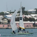 Argo Gold Cup Bermuda May 2018 (63)