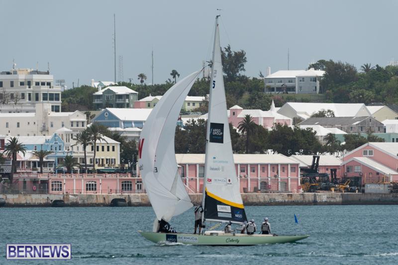 Argo-Gold-Cup-Bermuda-May-2018-63
