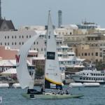 Argo Gold Cup Bermuda May 2018 (65)