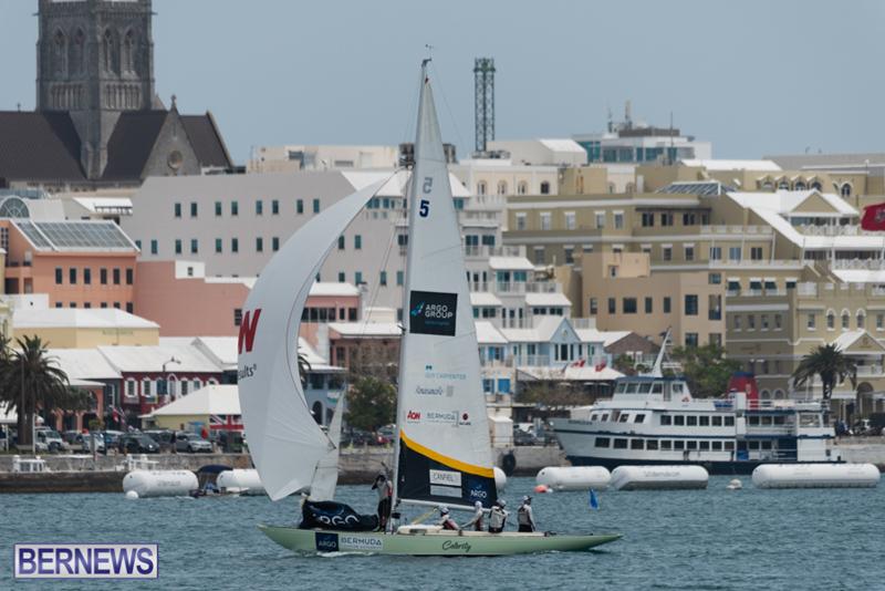 Argo-Gold-Cup-Bermuda-May-2018-65