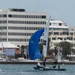 Argo Gold Cup Bermuda May 2018 (67)