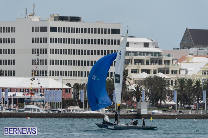 Argo-Gold-Cup-Bermuda-May-2018-67