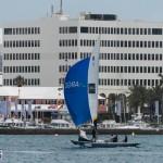 Argo Gold Cup Bermuda May 2018 (68)