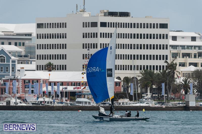 Argo-Gold-Cup-Bermuda-May-2018-68
