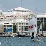 Argo Gold Cup Bermuda May 2018 (7)