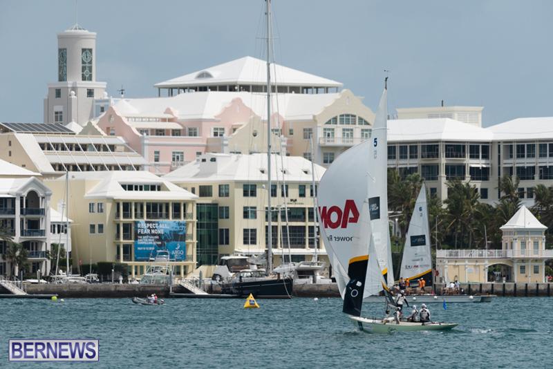 Argo-Gold-Cup-Bermuda-May-2018-7