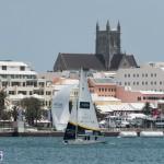 Argo Gold Cup Bermuda May 2018 (8)