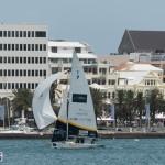 Argo Gold Cup Bermuda May 2018 (9)