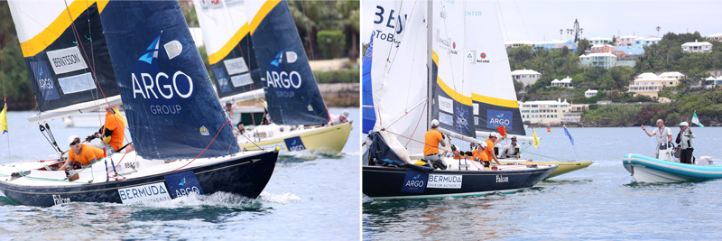 Argo Group Gold Cup Bermuda May 2018 (2)