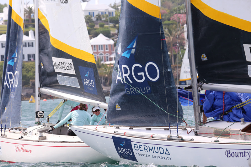 Argo Group Gold Cup Bermuda May 9 2018 (2)