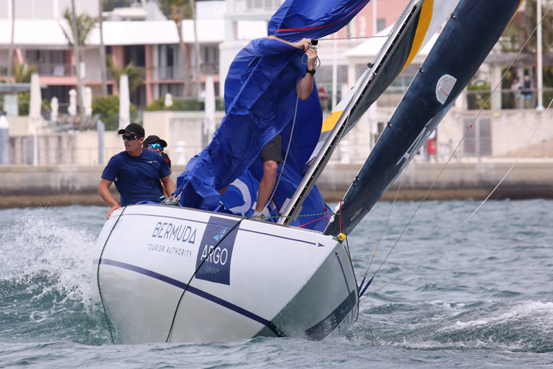 Argo Group Gold Cup Bermuda May 9 2018 (3)
