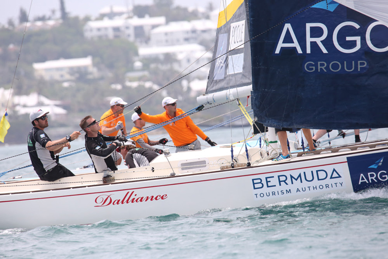 Argo Group Gold Cup Bermuda May 9 2018 (4)