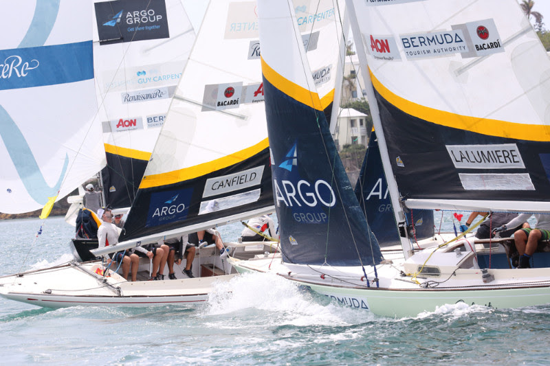Argo Group Gold Cup Bermuda May 9 2018 (5)