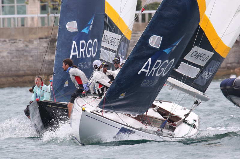 Argo Group Gold Cup Finals Bermuda May 11 2018 (3)