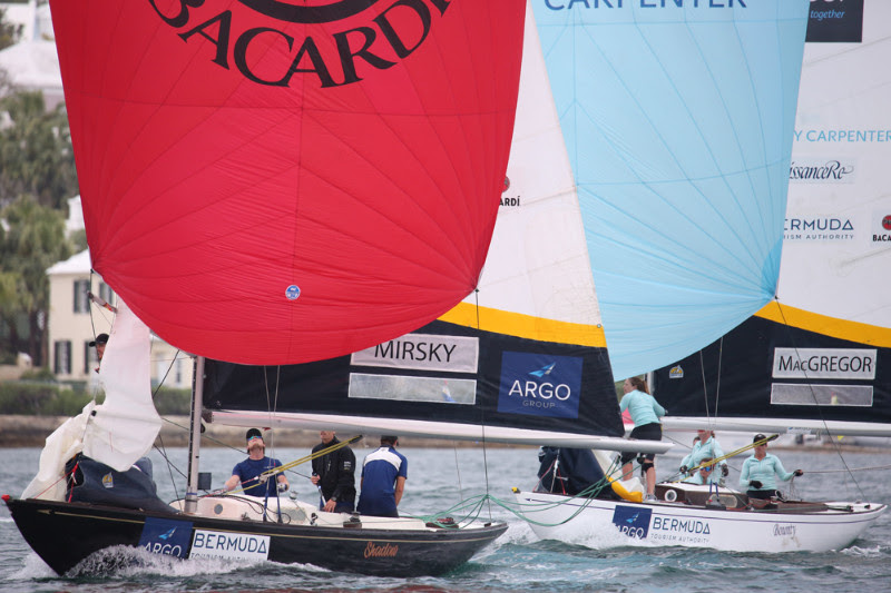 Argo Group Gold Cup Finals Bermuda May 11 2018 (4)