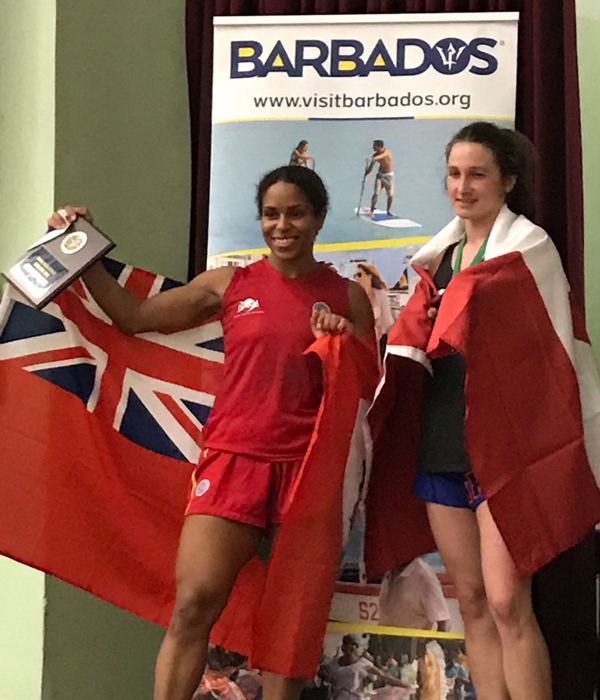 Barbados Bermuda May 28 2018 (1)