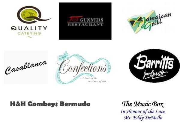 Berkeley sponsors Bermuda May 9 2018 (2)