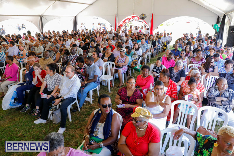 Bermuda-College-Graduation-Commencement-Ceremony-May-17-2018-5232