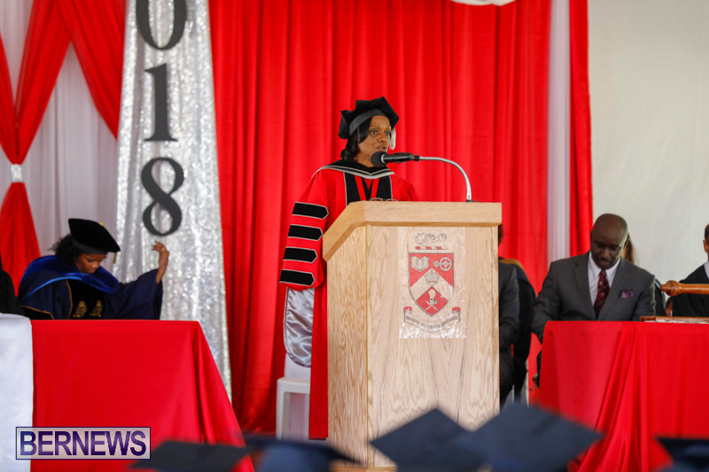 Bermuda-College-Graduation-Commencement-Ceremony-May-17-2018-5253