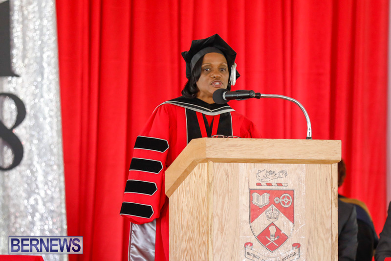 Bermuda-College-Graduation-Commencement-Ceremony-May-17-2018-5263