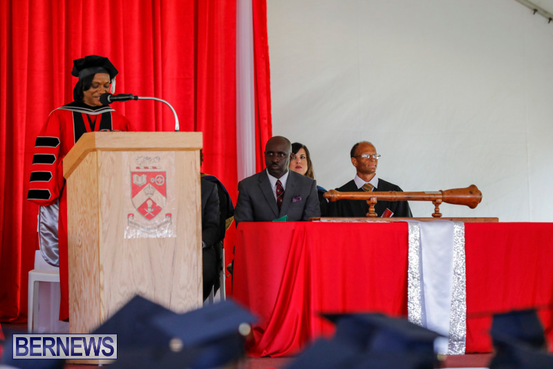Bermuda-College-Graduation-Commencement-Ceremony-May-17-2018-5288