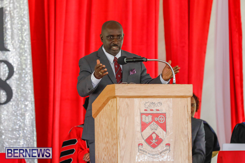 Bermuda-College-Graduation-Commencement-Ceremony-May-17-2018-5295