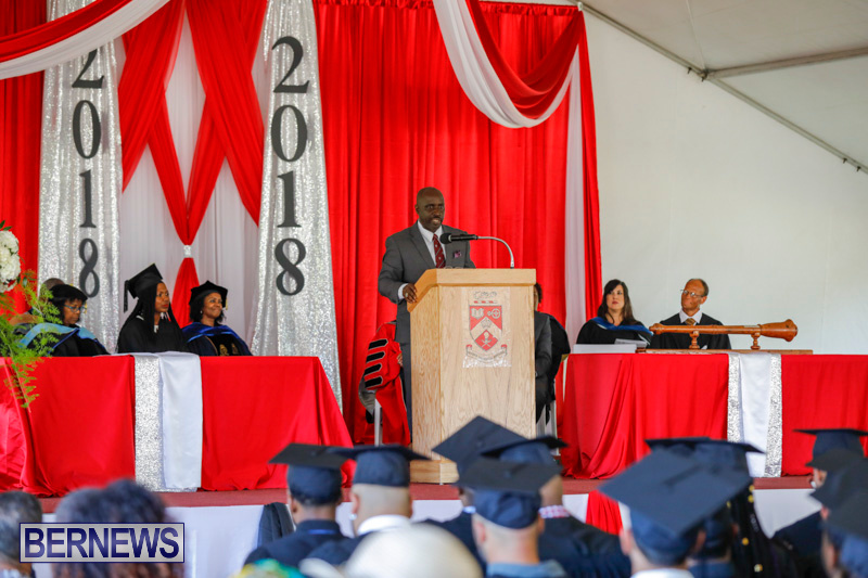 Bermuda-College-Graduation-Commencement-Ceremony-May-17-2018-5297