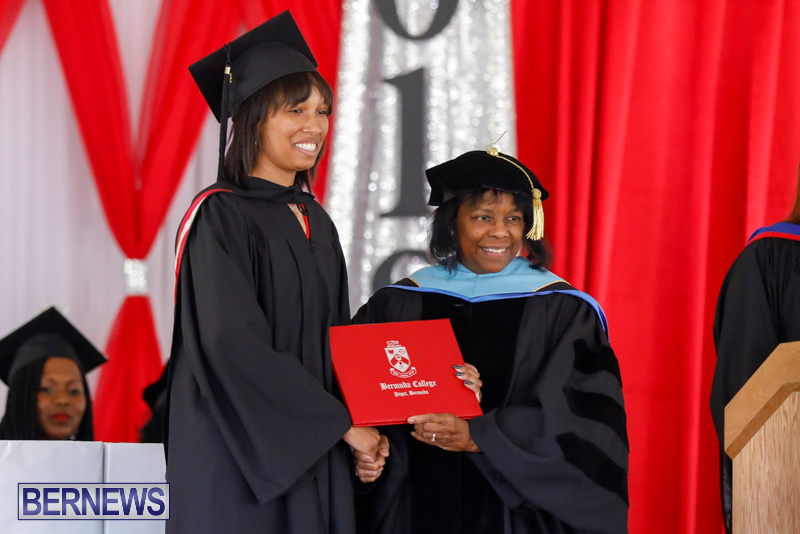 Bermuda-College-Graduation-Commencement-Ceremony-May-17-2018-5381