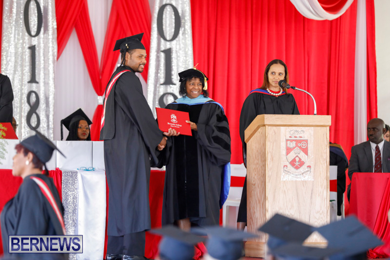 Bermuda-College-Graduation-Commencement-Ceremony-May-17-2018-5386