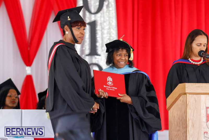 Bermuda-College-Graduation-Commencement-Ceremony-May-17-2018-5389