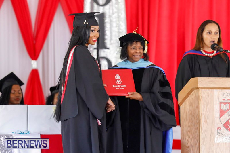 Bermuda-College-Graduation-Commencement-Ceremony-May-17-2018-5390