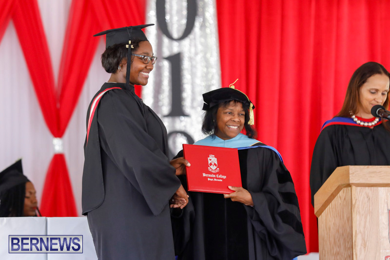 Bermuda-College-Graduation-Commencement-Ceremony-May-17-2018-5395