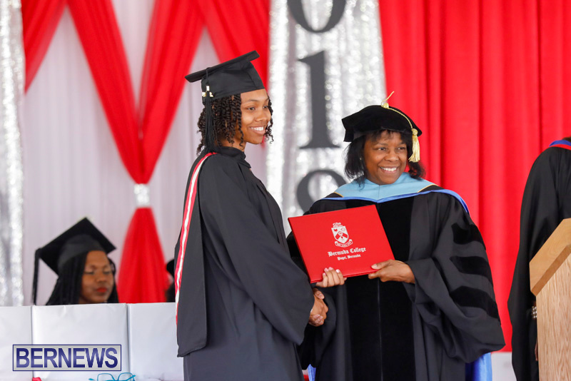 Bermuda-College-Graduation-Commencement-Ceremony-May-17-2018-5407