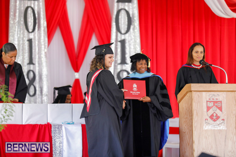 Bermuda-College-Graduation-Commencement-Ceremony-May-17-2018-5414