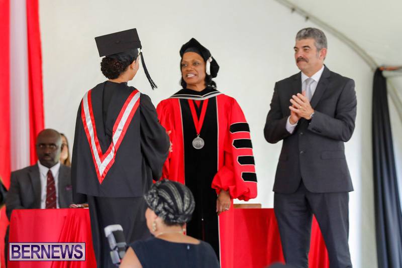 Bermuda-College-Graduation-Commencement-Ceremony-May-17-2018-5423