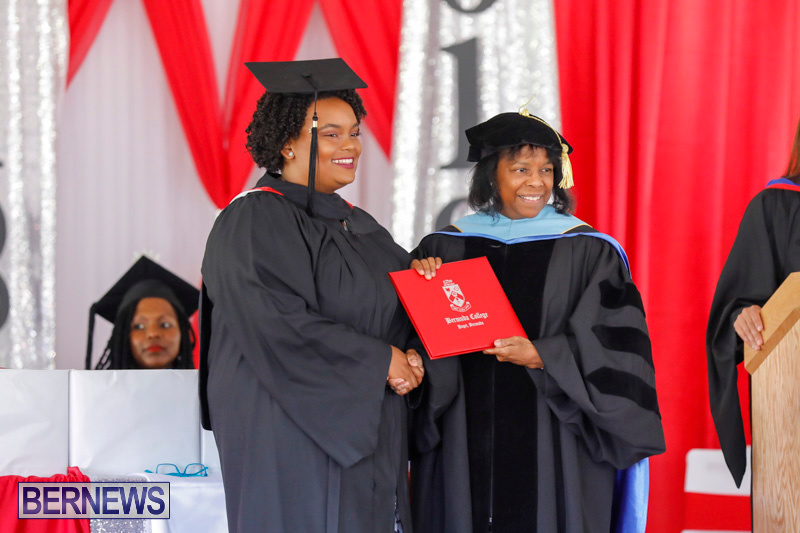 Bermuda-College-Graduation-Commencement-Ceremony-May-17-2018-5431