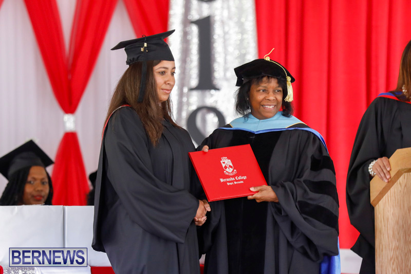 Bermuda-College-Graduation-Commencement-Ceremony-May-17-2018-5466