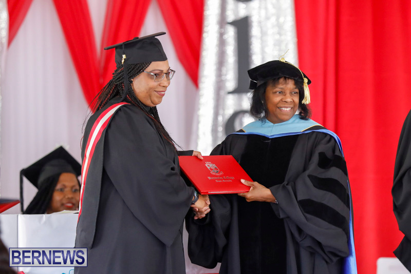 Bermuda-College-Graduation-Commencement-Ceremony-May-17-2018-5486