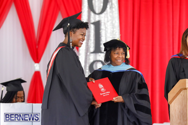 Bermuda-College-Graduation-Commencement-Ceremony-May-17-2018-5514