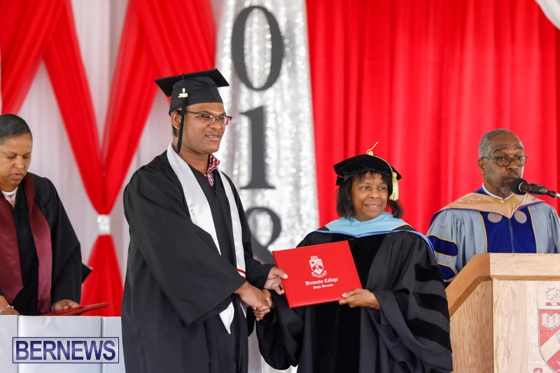Bermuda-College-Graduation-Commencement-Ceremony-May-17-2018-5555