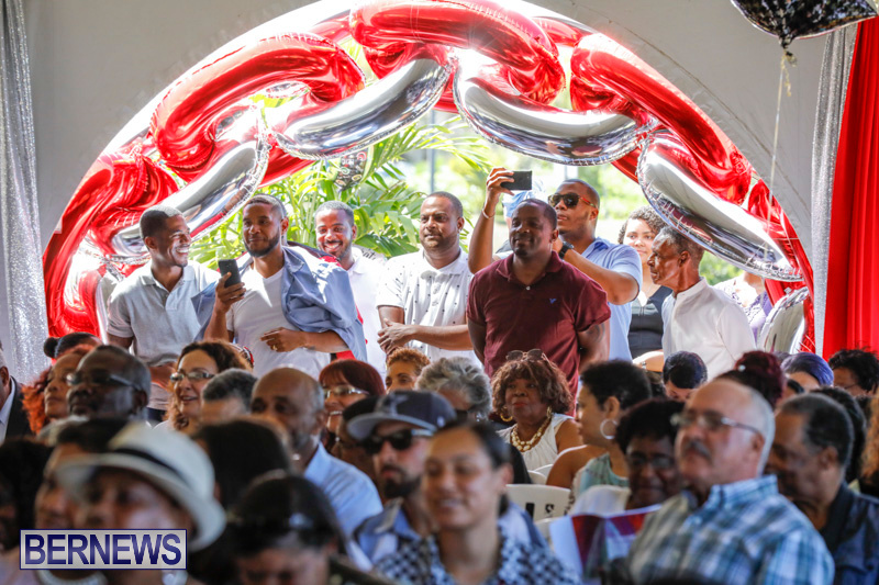 Bermuda-College-Graduation-Commencement-Ceremony-May-17-2018-5566