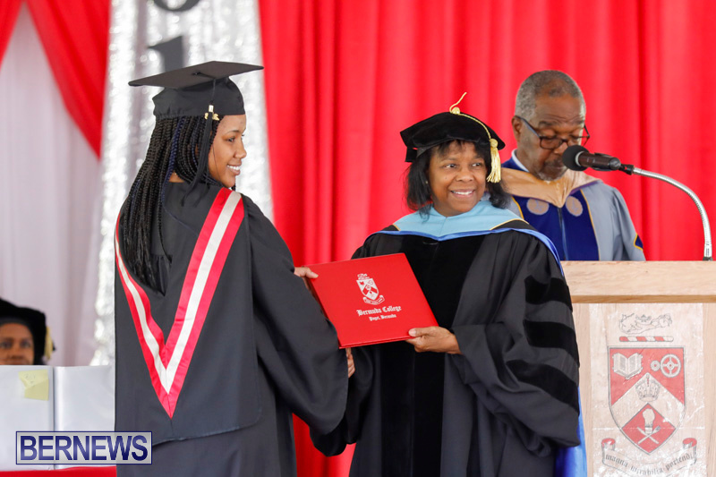 Bermuda-College-Graduation-Commencement-Ceremony-May-17-2018-5602
