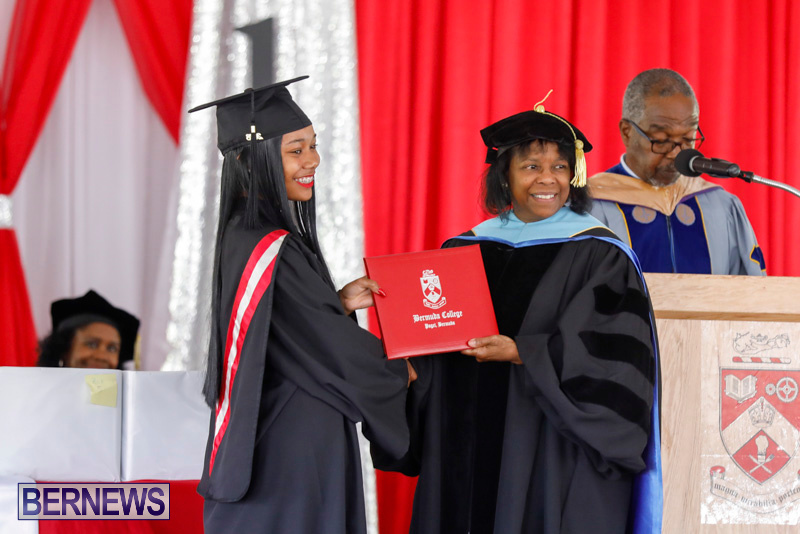 Bermuda-College-Graduation-Commencement-Ceremony-May-17-2018-5651